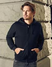 Men´s New Hoody Jacket 100