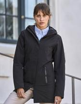 Womens All Weather Parka
