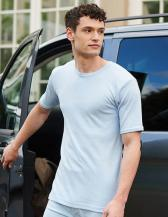 Thermal Short-Sleeve Vest
