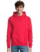 Unisex Stellar Sweatshirt