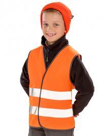 Junior Safety Vest